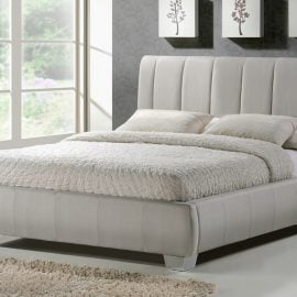 Congo Sand Bed Frame