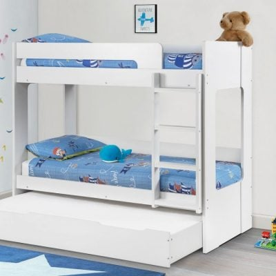 julian-bowen-ellie-bunk-bed