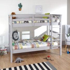 nova-bunk-bed-grey