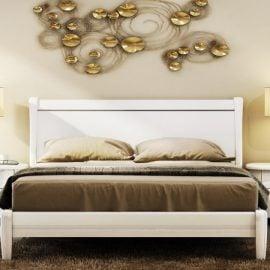 Birlea Aztec Bed Frame