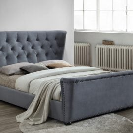 Birlea Barkley Bed