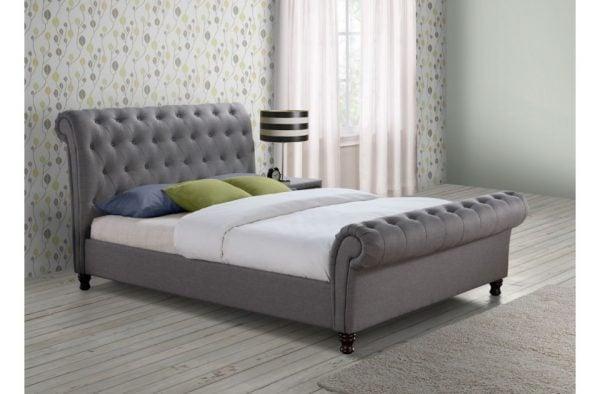 Birlea Castello Bed Frame Bigmickey Ie