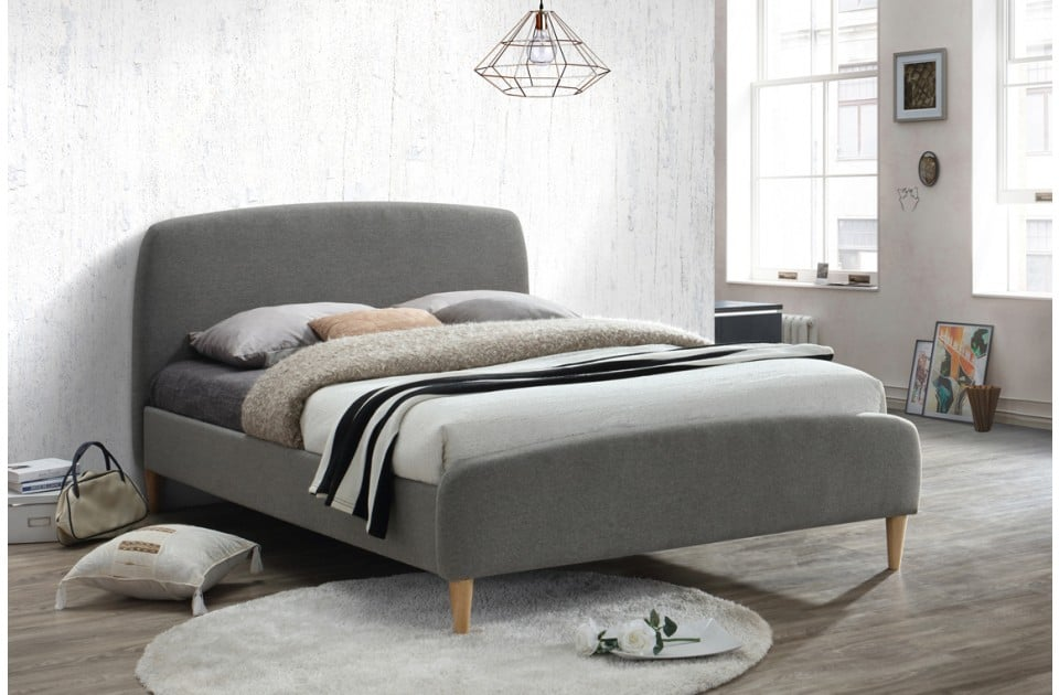 Birlea Quebec Bed Frame - BigMickey.ie