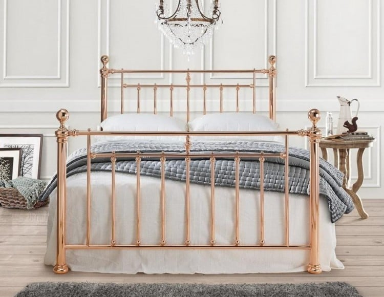 italy metal bed frame bigmickeyie