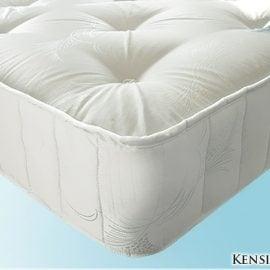 Kensington Mattress