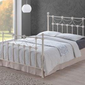 Monaco Bed Frame