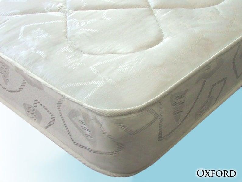 Oxford Mattress