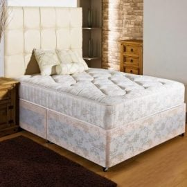 e02d7b6b1d0 Small Double Bed   Mattress Combo Archives - BigMickey.ie