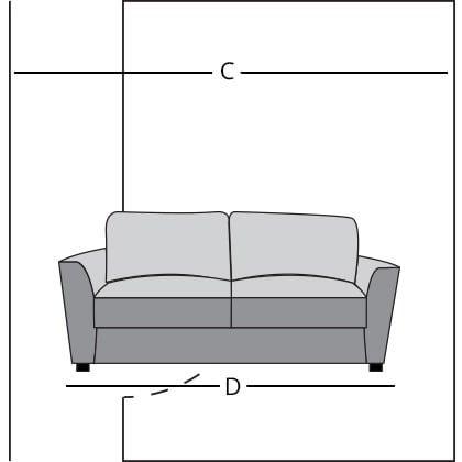 measure-csofa2