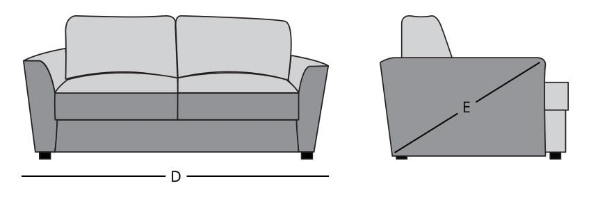 measurements-sofa 2