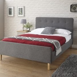 washington-fabric-bed-frame-grey