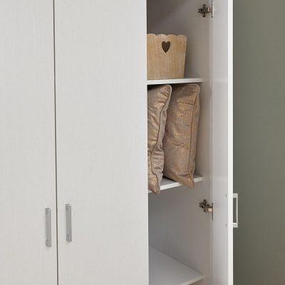 4-piece-thames-bedroom-set-4