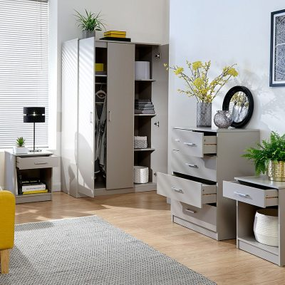 4-piece-thames-bedroom-set-5