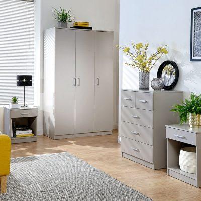 4-piece-thames-bedroom-set-grey