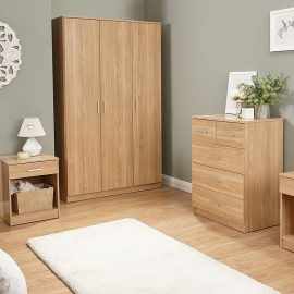 4-piece-thames-bedroom-set-oak