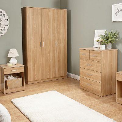 4-piece-thames-bedroom-set-oak
