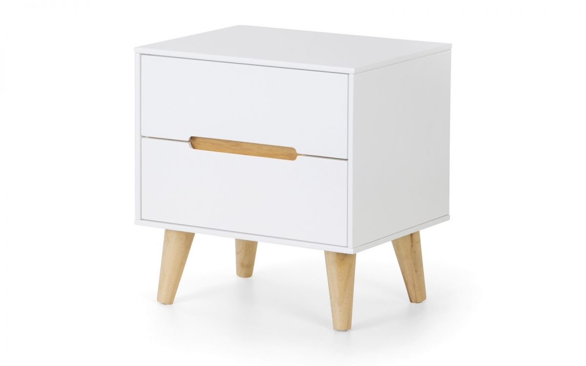 alicia-2-drawer-bedside-locker