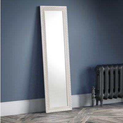 allegro-white-dress-mirror-roomset