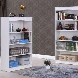 benji-bookcase-white