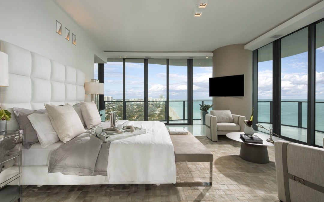 celebrity bedrooms. Celebrity Bedrooms For a Fraction of the Price  BigMickey ie