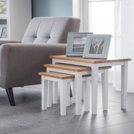 cleo-nest-of-tables-2-tone