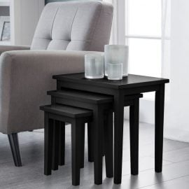 cleo-nest-of-tables-black