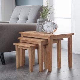 cleo-nest-of-tables-oak