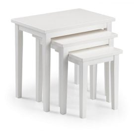 cleo-white-nest-of-tables
