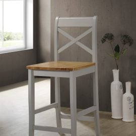 clover-stool-grey-oak