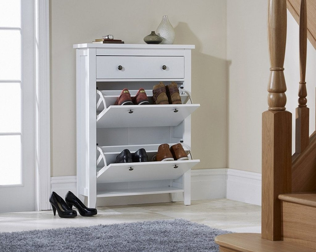 https://bigmickey.ie/wp-content/uploads/2017/11/dumont-shoe-cabinet-with-drawer-white-1024x819.jpg