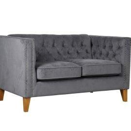 florence-medium-sofa
