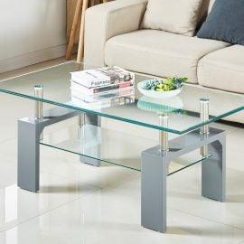 frankie-coffee-table