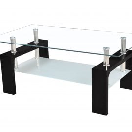 frankie-coffee-table-black
