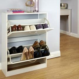 hugh-two-tier-shoe-cabinet-white