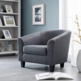 hugo-fabric-tub-chair-grey