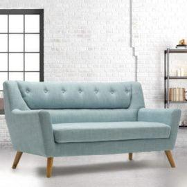 lambeth-three-seater-sofa