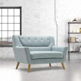 lambeth-two-seater-sofa-1