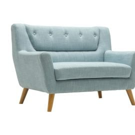 lambeth-two-seater-sofa