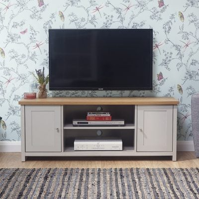 large-york-tv-unit