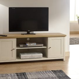 large-york-tv-unit-cream