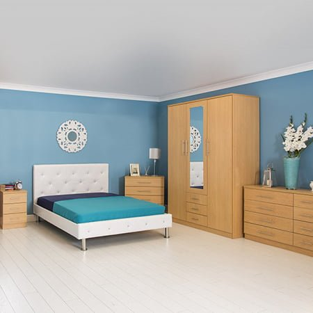 Cheapest Quality Furniture In Ireland At Bigmickey Ie