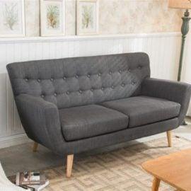 loft-3-seater-sofa-1
