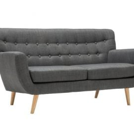 loft-3-seater-sofa
