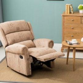manhattan-fabric-recliner-chair