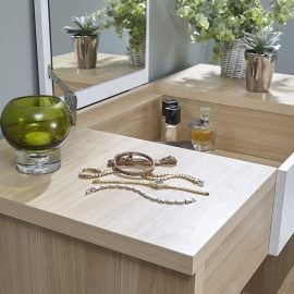 marley-dressing-table-set-2