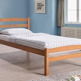 marnie-bed-frame-oak