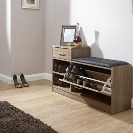 monroe-shoe-bench-with-drawer-walnut