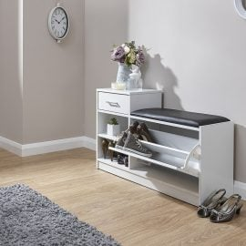 monroe-shoe-bench-with-drawer-white