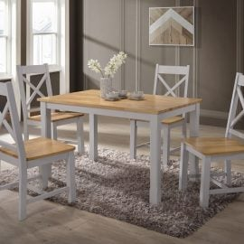 roche-4-dining-set-4-chairs-grey