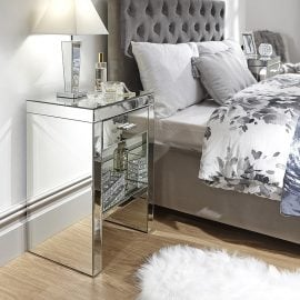roma-1-drawer-mirror-bedside